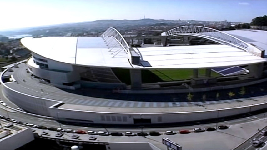 ../Imagini-004-2019/Estadio-do-Dragao