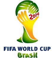 Logo-World-Cup-2014