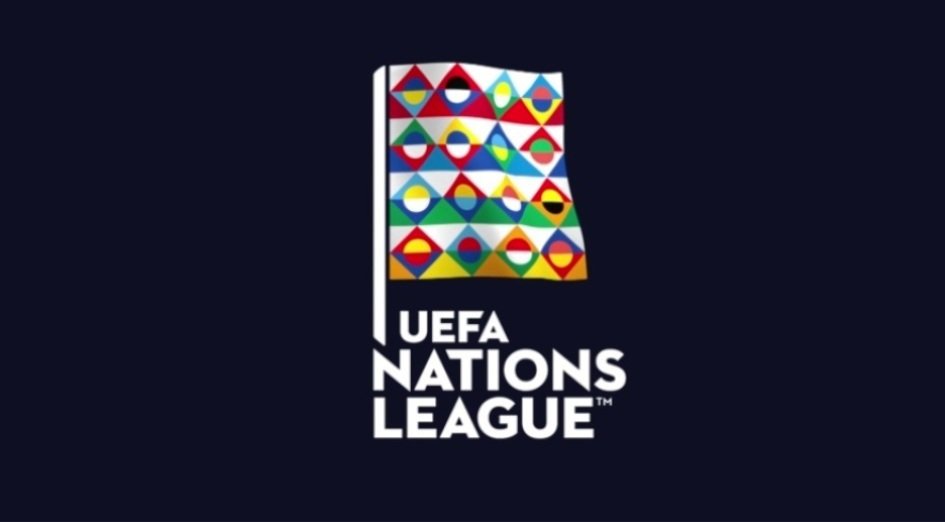 Sigla-UEFA-Nations-League